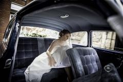 mk wedding photography (14 of 24)