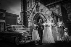 mk wedding photography (7 of 24)